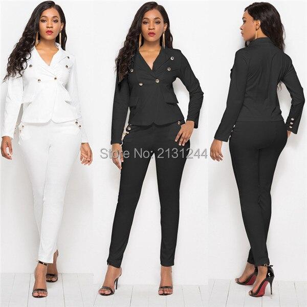 women suit set67