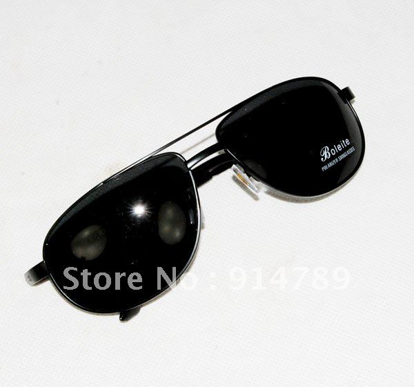 SURPLUS CHINESE PLA AIR FORCE PILOT SUNGLASSES WITH BOX 31970-in Costume  Accessories from Novelty   Special Use on Aliexpress.com   Alibaba Group d38fc8e6bda3