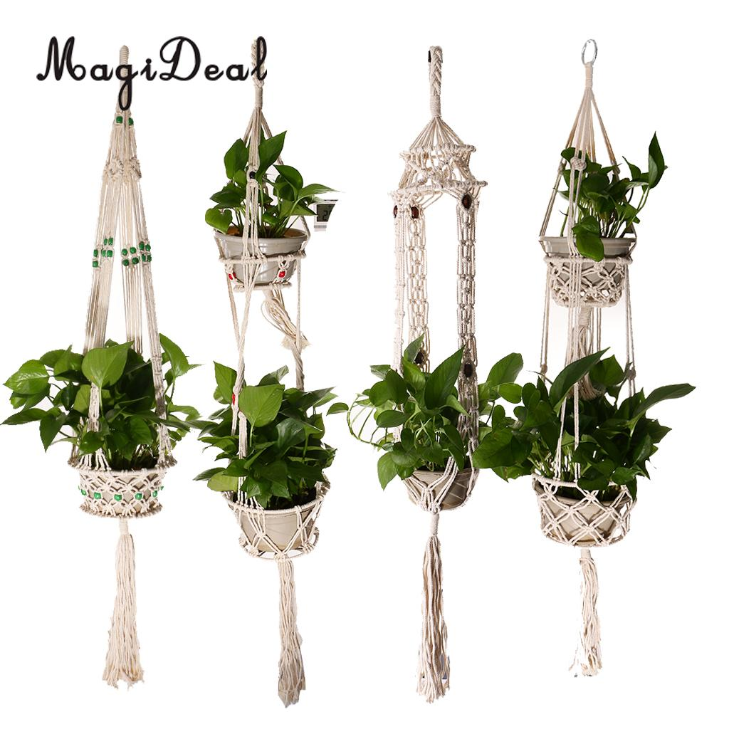 online buy wholesale hanging planter baskets from china hanging