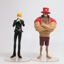 One Piece Chopper Figure Dramatic Showcase 3rd Season Volume 3 cyrino rome season one