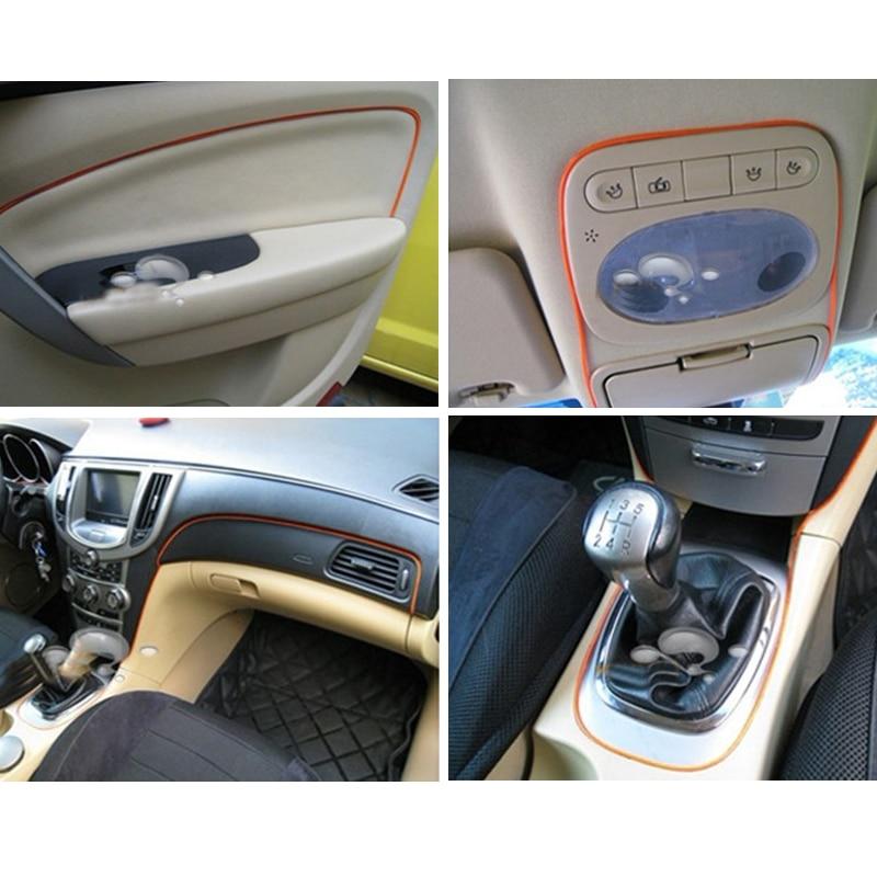 Großartig El Draht Im Auto Auto Galerie - Elektrische Schaltplan ...
