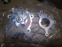 Water Pump 1307100 ED01B for Great Wall Wingle and Haval H6 4D20 Engine
