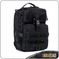 Outdoor Climbing Bag Military Backpack Outdoor Shoulder Bag Diagonal Tactics Men Sports Bags