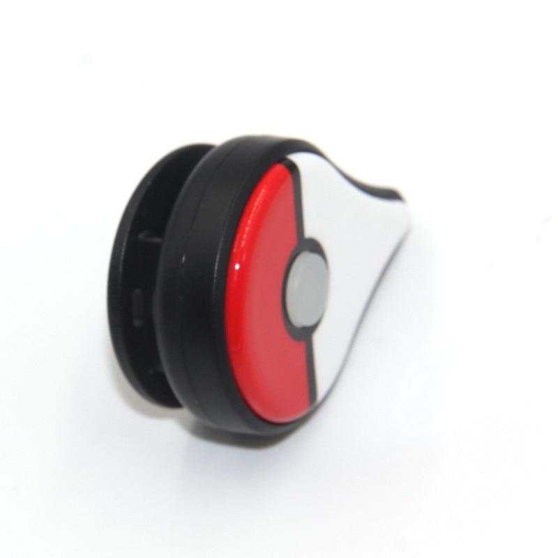 3pcs /Lot Good Work Tested For Pokemon GO Plus Bluetooth Bracelet