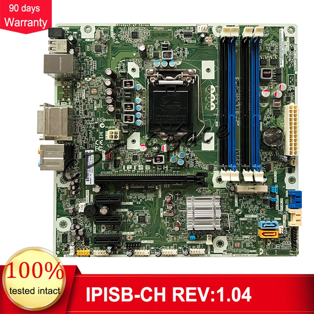 Cheap for all in-house products h67 motherboard in FULL HOME