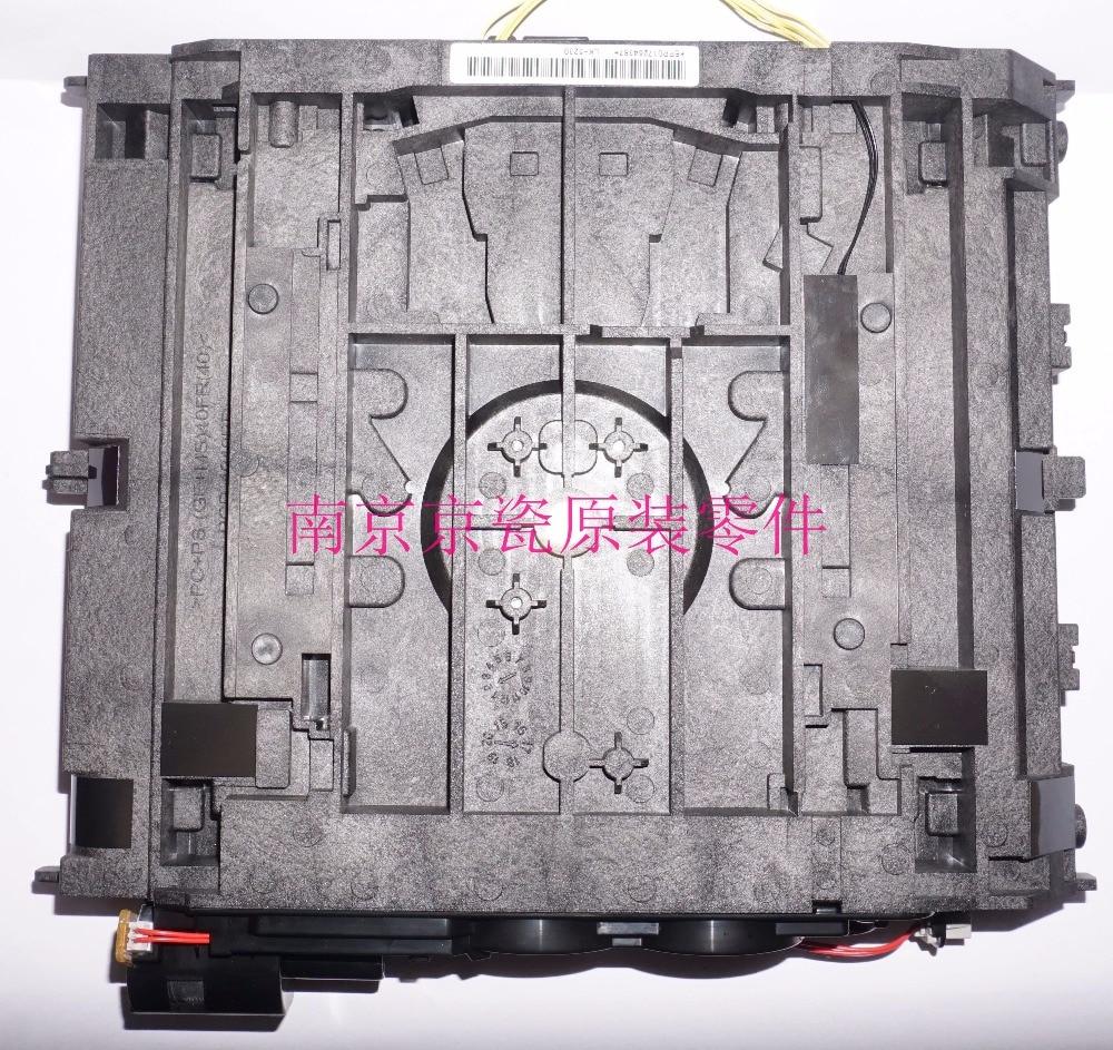New Original Kyocera 302R793111 LK-5230 for:P5021 P5026 M5521 M5526 new original kyocera 302r794160 guide exit r assy for p5021 p5026 m5521 m5526