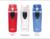 De calidad superior Taza Del Coche Eléctrico 12 V Auto Taza de Viaje Botella Termo Calefacción Copa Té Café Agua Hirviendo Aislamiento Envío gratis