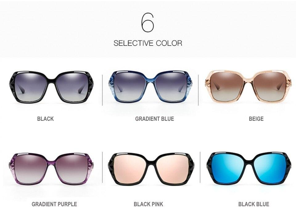 color blind glasses (7)