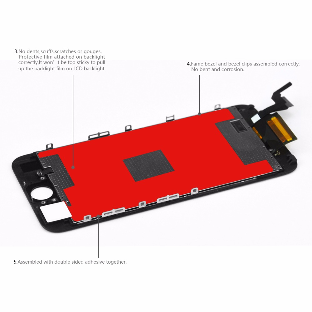 iphone6s LCD 1200 (2)