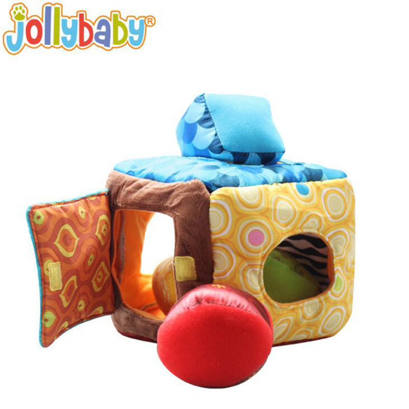 Early soft cloth blocks shape cognitive educational toys early baby toys shape matching blocks WJ254 osherson an invitation to cognitive science – v3 thinking cloth