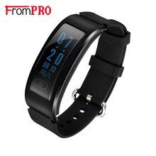 Смарт-группы df23 heart rate monitor smartband водонепроницаемый плавательный умный часы часы спорт браслет для huawei xiaomi мужчины