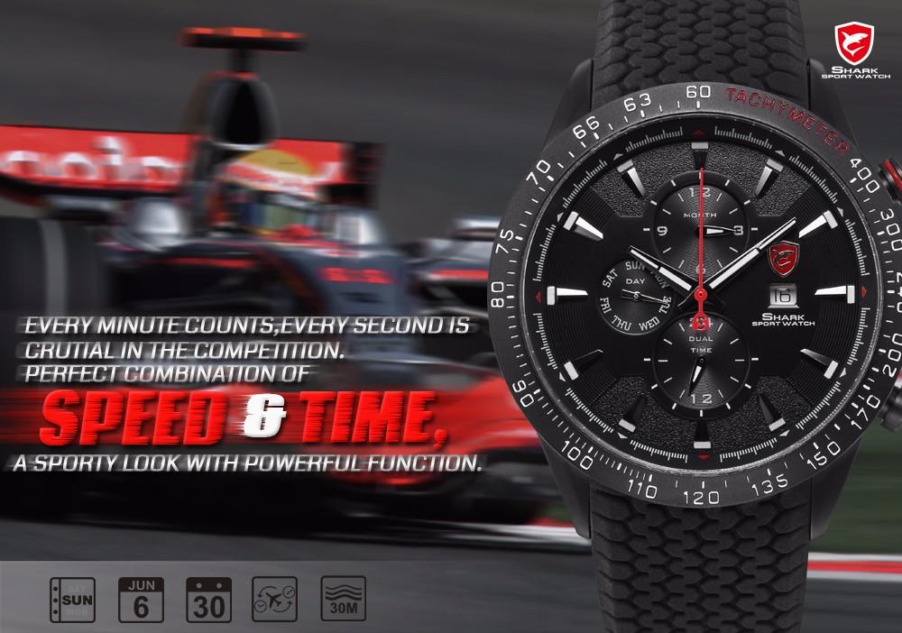 HTB1e.0oLpXXXXbtXFXXq6xXFXXXf - Blacktip Shark 2 Sport Watch – Black SH395