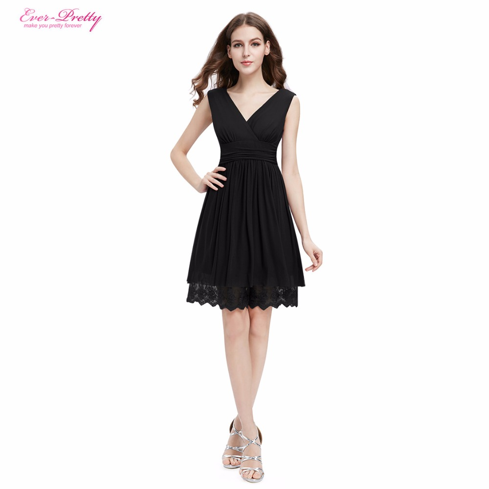 Sexy Special Occasion Cocktail Dresses