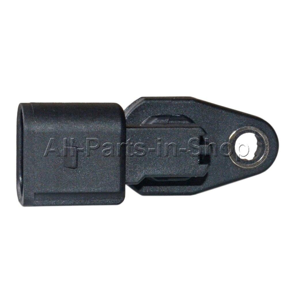 Camshaft Position Sensor For Audi A2 A3 Seat Skoda Fabia Vw Polo Estate Fuse Box Passat Golf 03d907601 6pu009121 441 On Alibaba Group