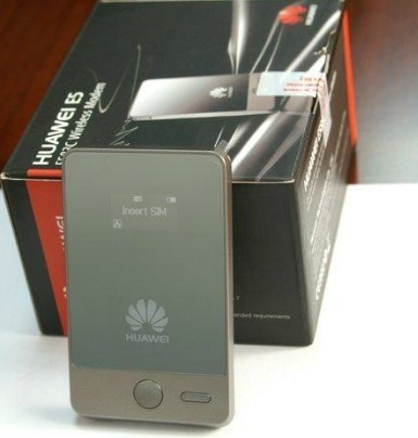 Huawei E583C SIM Бесплатная externall Aerial CRC9 разъем до 5 Wi-Fi устройств