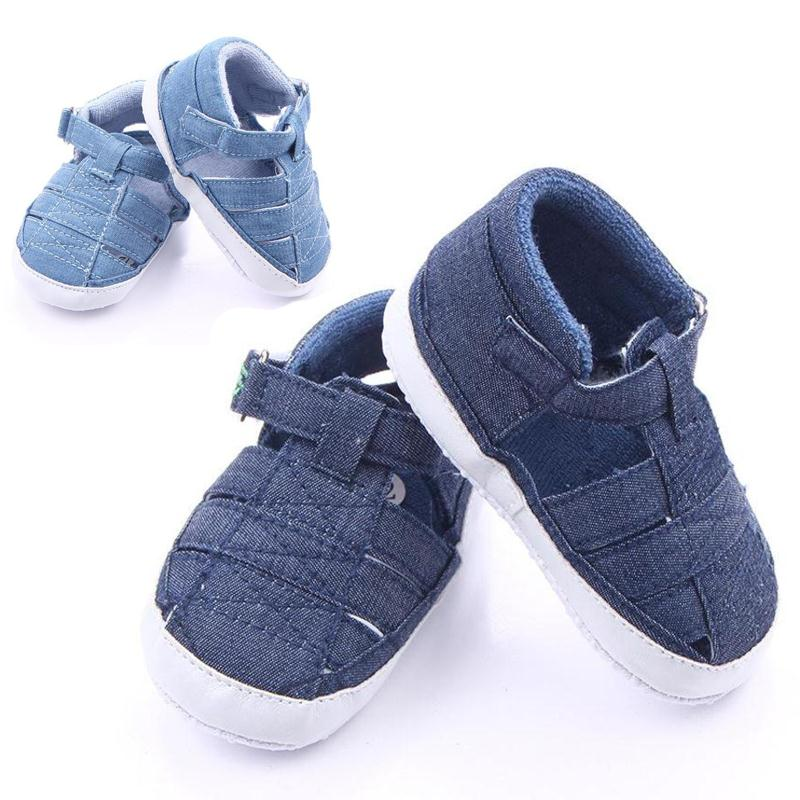 Обувь для младенцев для девочек и мальчиков мягкие Спортивная обувь Prewalker тканевые удобные Костюмы ...