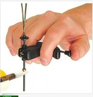 Free Shipping High Quality Hunting Arrow Release For Archery Bow 1PCS LOT