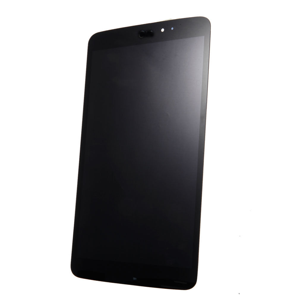 For asus memo pad hd7 me173 me173x k00b lcd for lg edition touch - New For Assembly Lcd Touch Screen Digitizer For Lg Pad Vk810 8 3 Verizon China