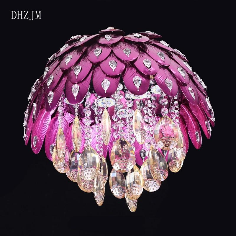 Modern Living Room lighting chandelier contemporary Light Lampe best ...