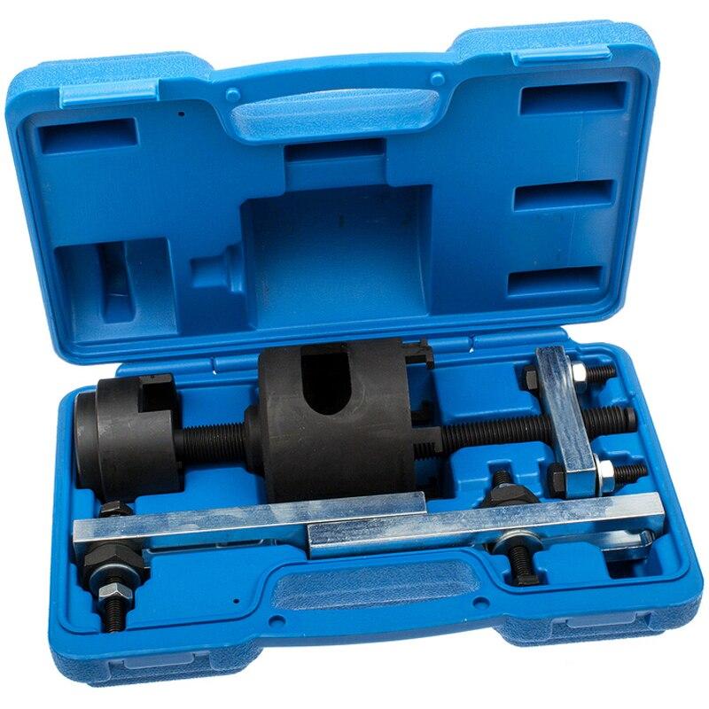 Prix pour Transmission à double Embrayage Outil VAG VW AUDI 7 Vitesse DSG D'embrayage Installer Remover T10373 T10376 T10323