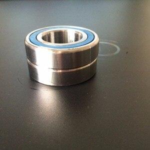 Image 4 - H 7000 7001 7002 7003 7004 7005 C 2RZ/P4 H7005C H7005CP4 H7005 hoge nauwkeurige lager voor graveermachine spindel bearing CNC