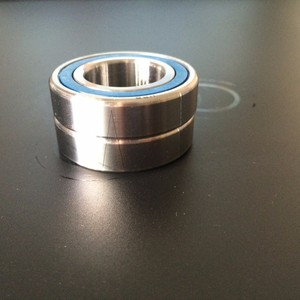 Image 4 - H 7000 7001 7002 7003 7004 7005 C 2RZ/P4 H7005C H7005CP4 H7005 hohe präzise lager für gravur maschine spindel lager CNC