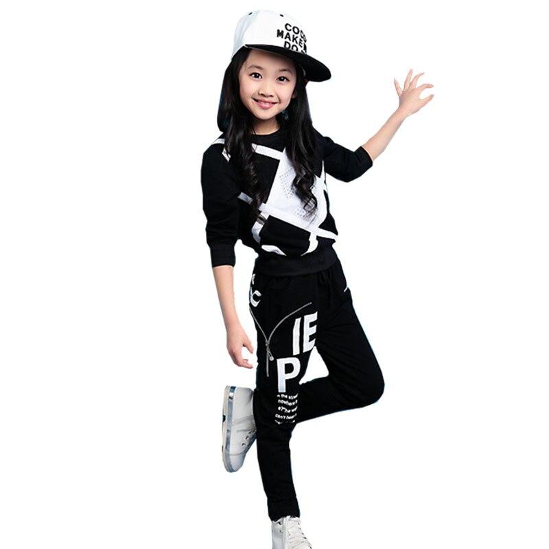 Girl clothes (4)