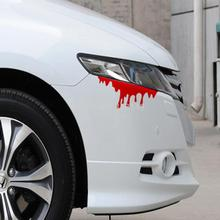 Aliauto Car Styling Funny Car Stickers Decals for Chevrolet Cruze Volkswagen Skoda golf Honda Hyundai Kia