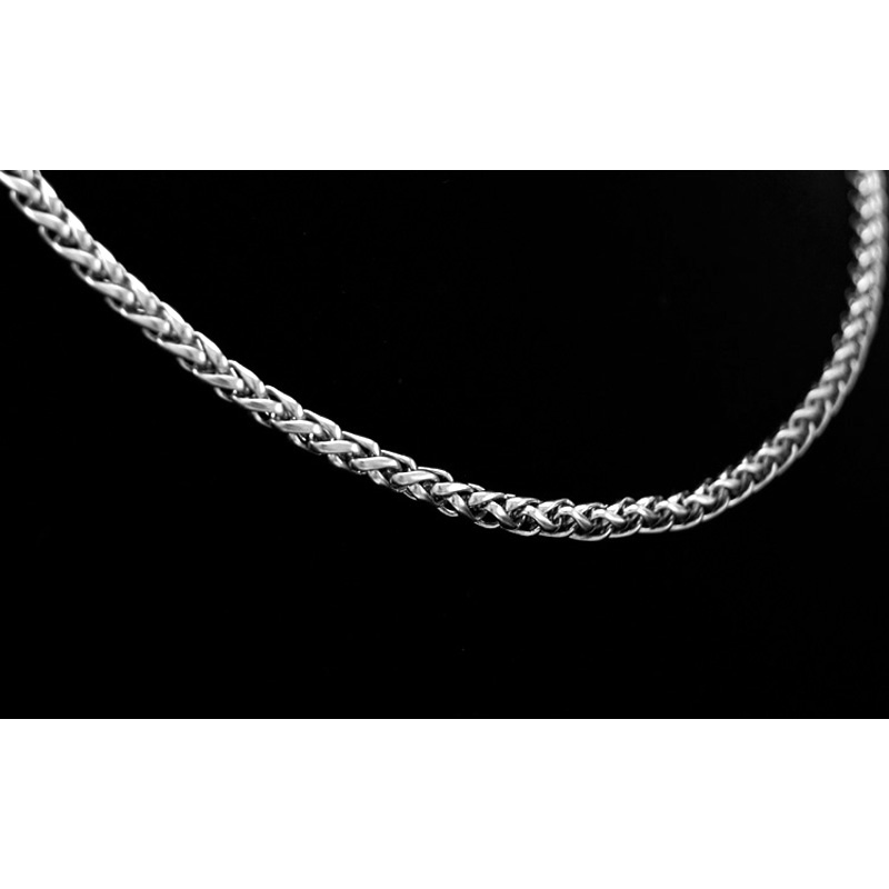 stainless-steel-braid-wheat-chain-Sell-in-meter-4-5-6mm-thin-cable-fashion-necklace (3)