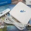HUAWEI E3276s E3276s-920 LTE TDD USB модем + 35dbi 4 Г TS9 антенна