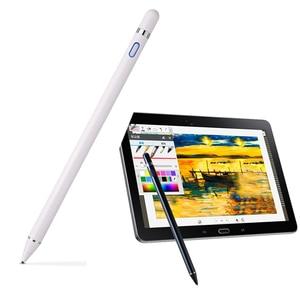 Stylus Pen For Apple Pencil Ta