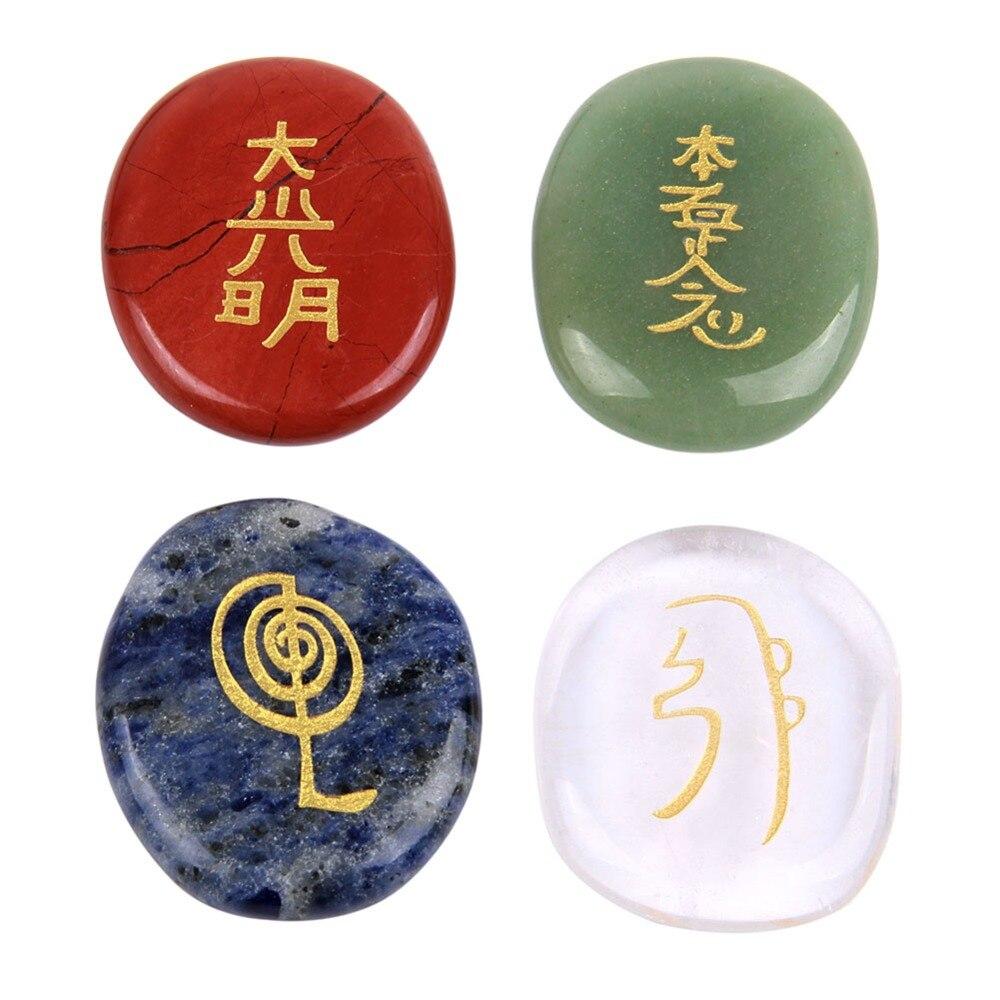 approx 45-100 gram decoraci/ón del hogar conjunto de piedras de cristal natural figura decorativa 1-Amethyst Shanxing piedra para practicar Reiki energ/ía de la piedra