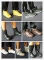 Arrvial 8 пар обувь аксессуары для Barbie кукла бойфренд кен