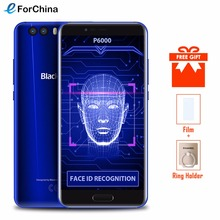 Blackview P6000 Smartphone 5.5