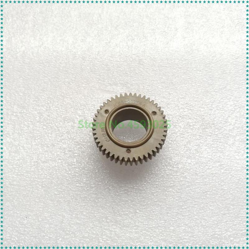 Samsung SCX4725 JC66-01254A-1