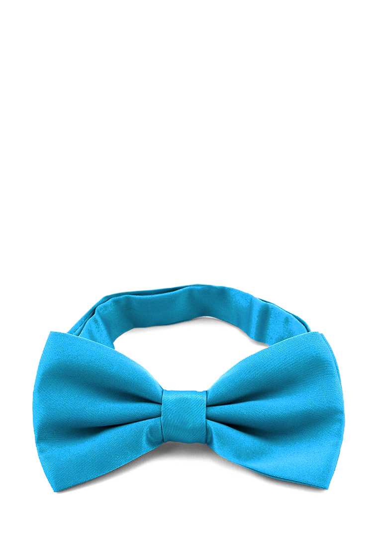 Bow tie male CASINO Casino poly turquoise rea 6 31 Turquoise vintage faux turquoise teardrop hoop earrings