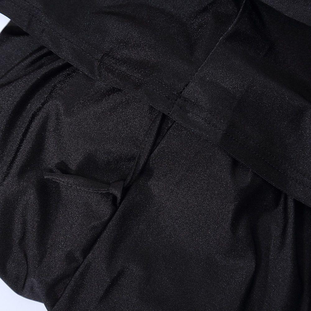 black 11.JPG