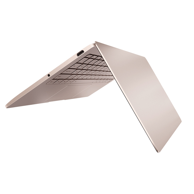 Dreami Original Xiaomi Mi Notebook Air 12.5 Inch Intel Core M3-6Y30 CPU 4GB 128GB Laptop Dual Core Windows10