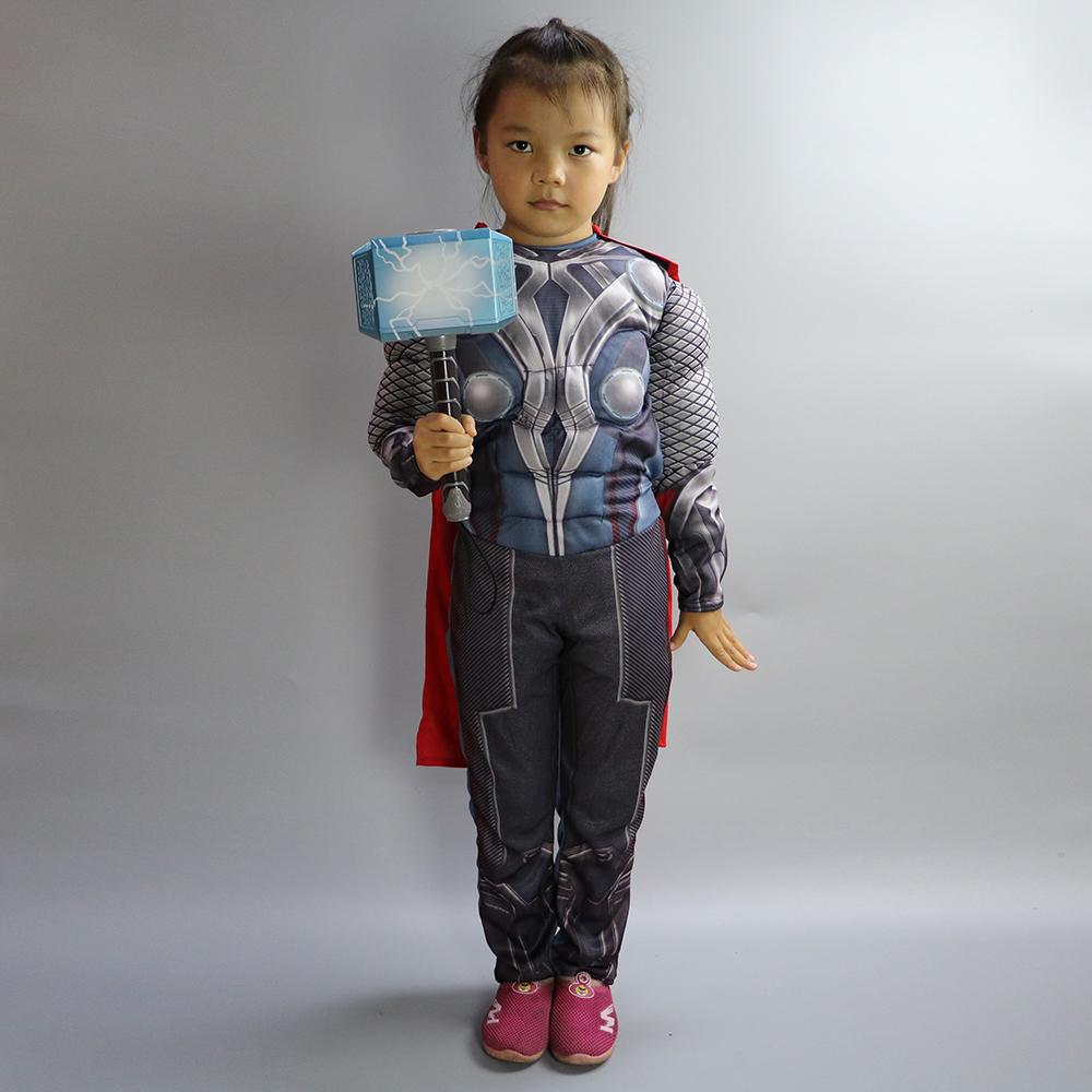 Adam Endgame VASHEJIANG Superman 2
