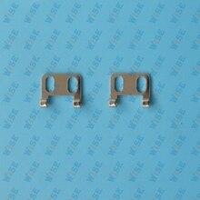 2 PCS hinge #91-263 145-20 FOR PFAFF 591