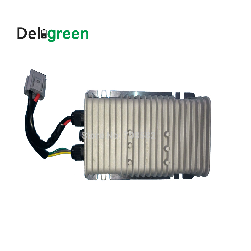 INP 600W DCDC isolated CONVERTER,48V IN,12V up to 50ADC out,10pcs a lot пилочка для ногтей leslie store 10 4sides 10pcs lot