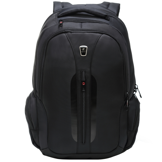 4eaddb388c5c Hot Selling Male Backpack Bag Men s Backpack Teenagers High Class School  Backpacks Computer Notebook Bag