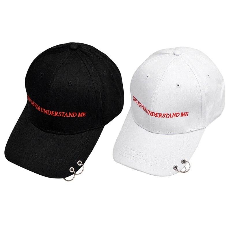 a0bf62983f431 Αγορά Γυναίκες   s καπέλα