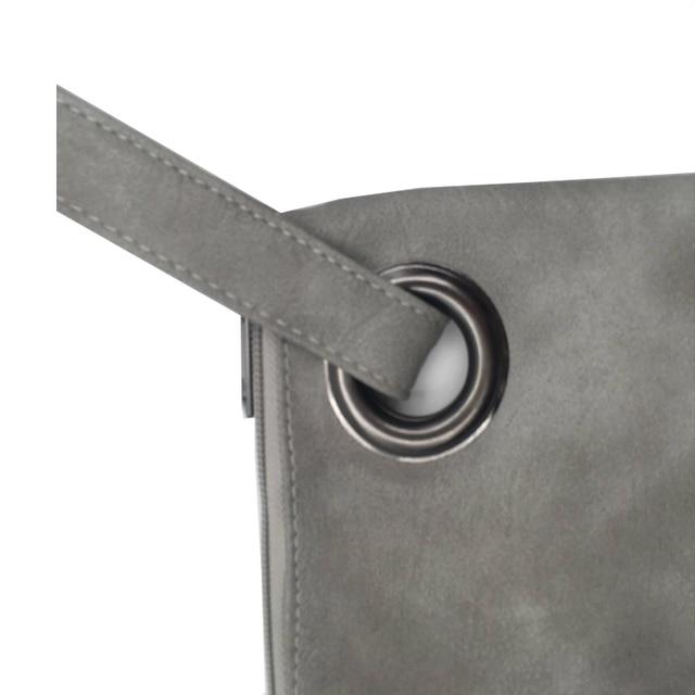 Fashion Luxury handbags women bags leather designer summer 2018 clutch bag women envelope bag evening female Day Clutches 3