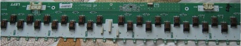все цены на Backlight high voltage BOARD ssb520h28s02 kdl-52z5588 printerT-CON connect board онлайн