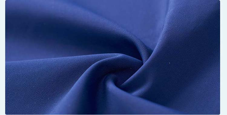 Sexy Women Bras Push Up Gather Bralette Seamless Bra Wire Free Soutien Gorge Femme Comfort Underwear Solid Color Vest Brassiere 11