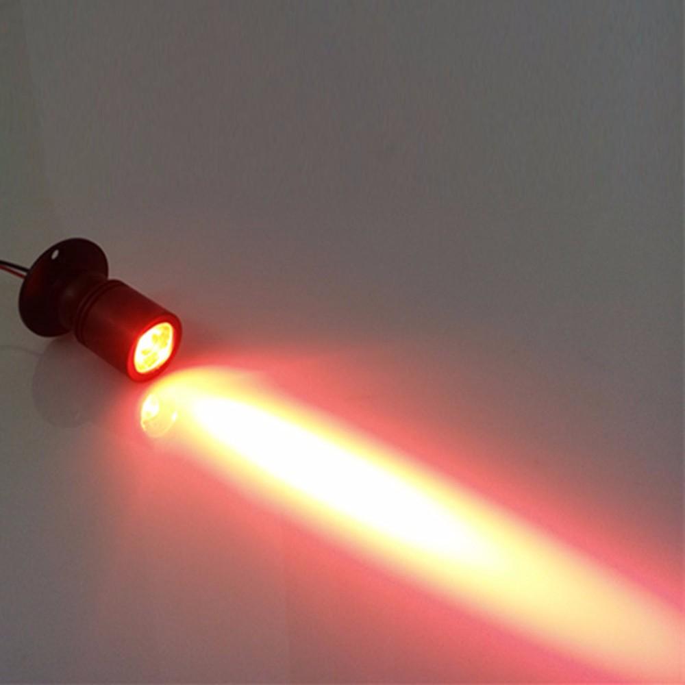 spotlights (11)