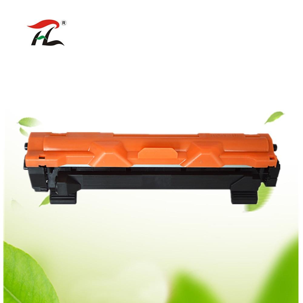 Cartucho de Toner Compatible para Hermano TN1000 TN1030 TN1050 TN1060 TN1070 TN1075 TN1095 HL1110 TN 1000 1030 impresora 1075 TN-1070
