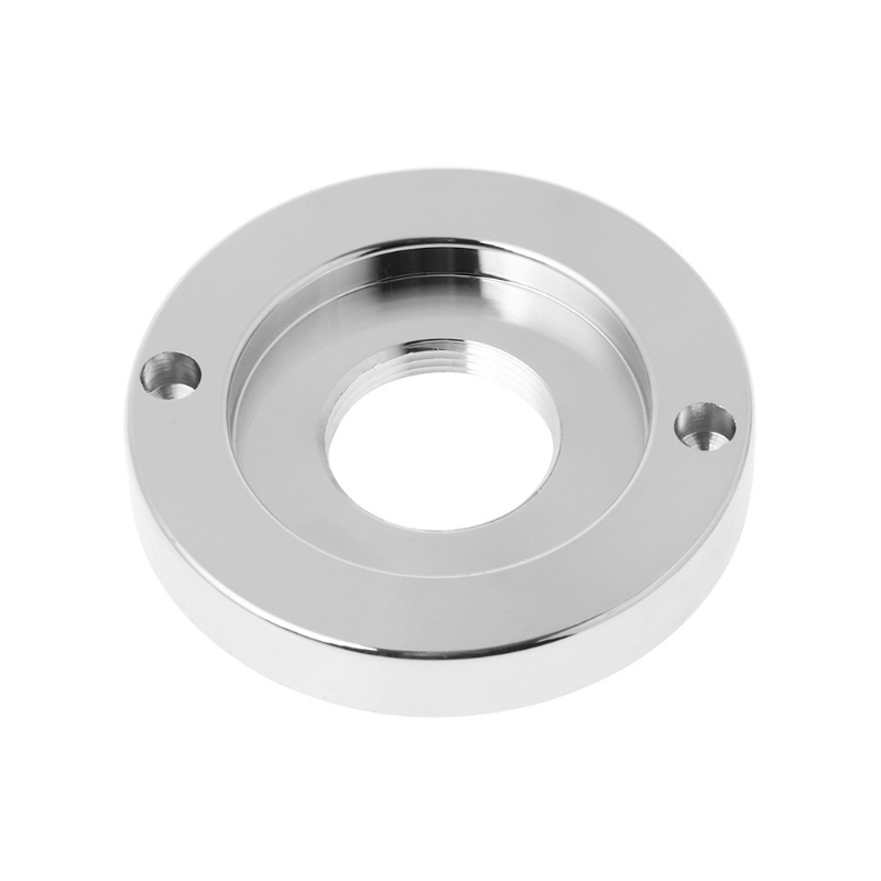 Blender Mixer Retainer Nut Bolt With O-Ring Soya-Bean Milk Machine Replacement цены