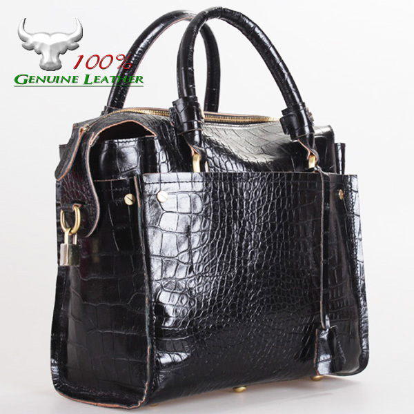 FREE Shipping 1000 usd mix-Talk to us for catalogue and change shipping fee-Wholesale genuine Italian leather handbags